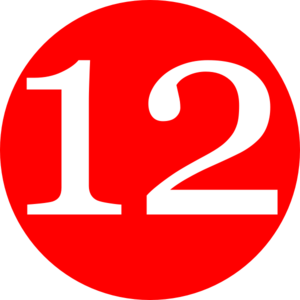 12.png