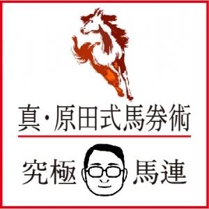 pc_icon.jpg